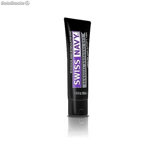 Sensuva On Natural Arousal Oil For Her .3ml 40 Per Tower
